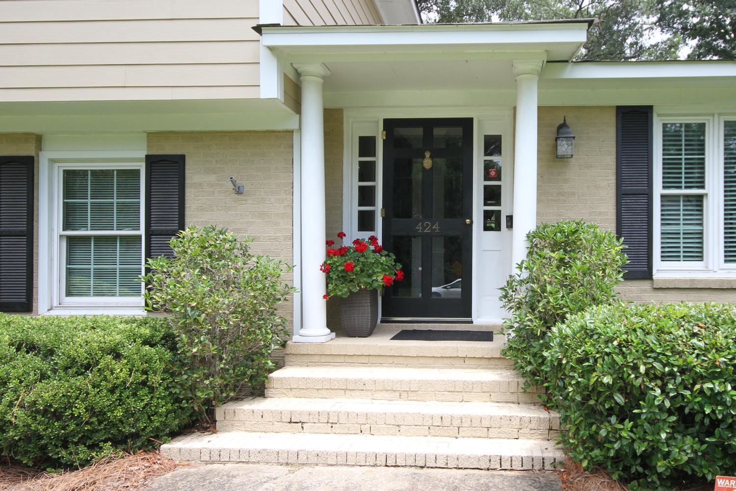 The Groves Homes For Sale - 424 Japonica, Mount Pleasant, SC - 47