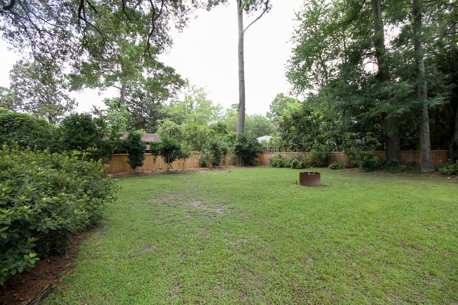 The Groves Homes For Sale - 424 Japonica, Mount Pleasant, SC - 7