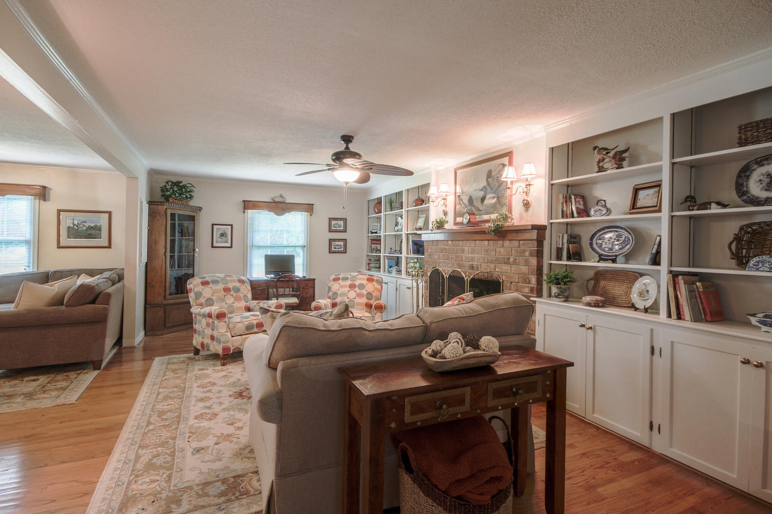 The Groves Homes For Sale - 424 Japonica, Mount Pleasant, SC - 29