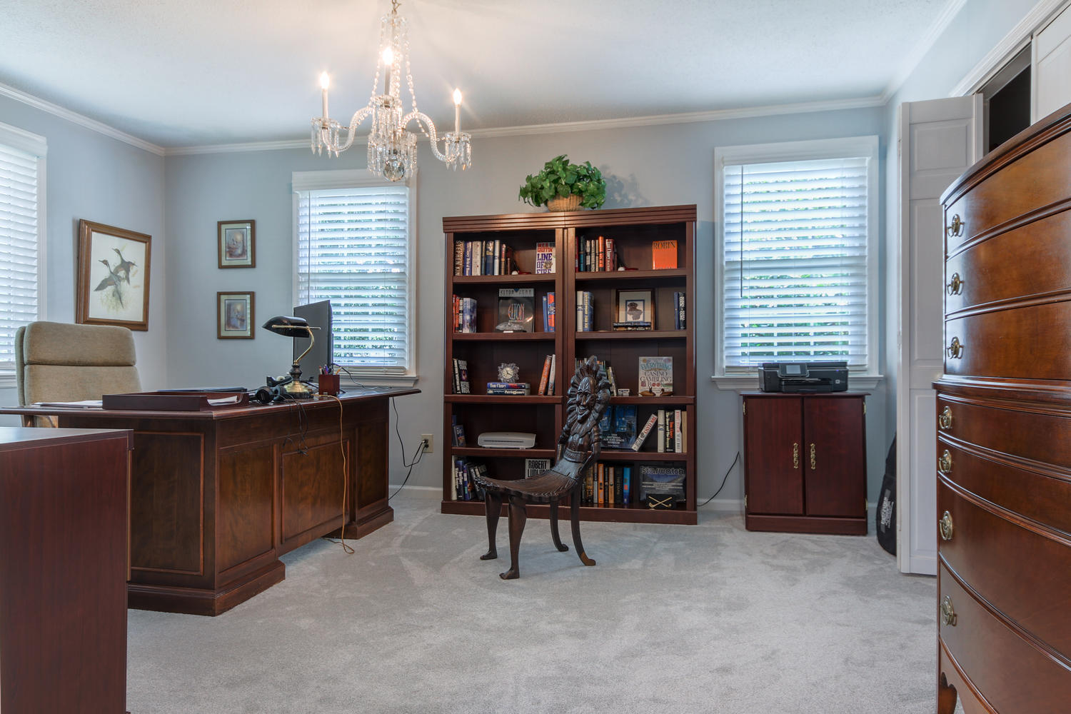 The Groves Homes For Sale - 424 Japonica, Mount Pleasant, SC - 12
