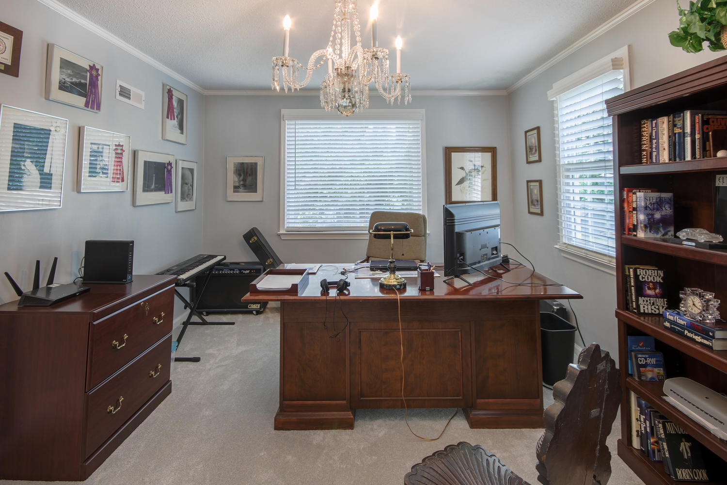 The Groves Homes For Sale - 424 Japonica, Mount Pleasant, SC - 8