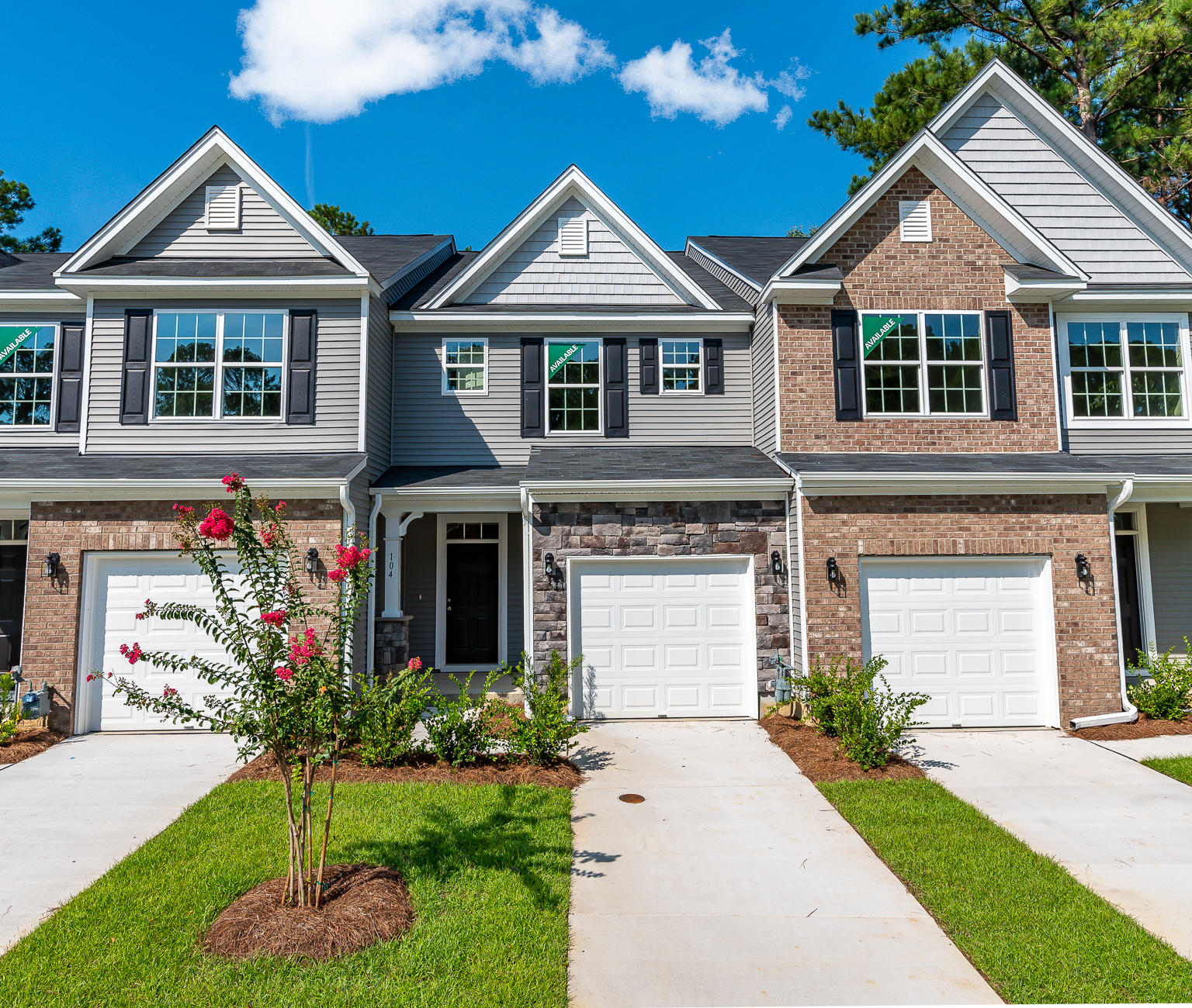 Buckshire Homes For Sale - 104 Alpine, Summerville, SC - 12