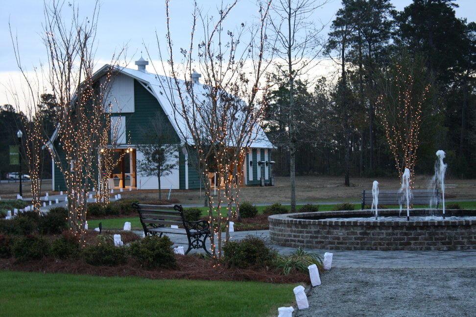 Carnes Crossroads Homes For Sale - 316 Parish Farms, Summerville, SC - 22