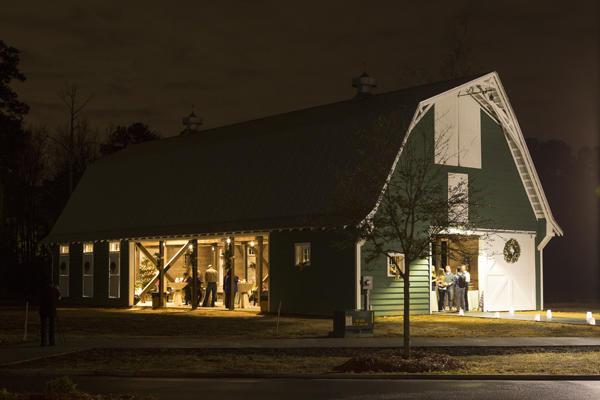Carnes Crossroads Homes For Sale - 316 Parish Farms, Summerville, SC - 33