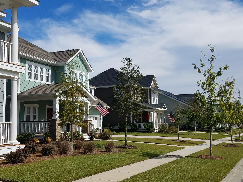 Carnes Crossroads Homes For Sale - 316 Parish Farms, Summerville, SC - 30
