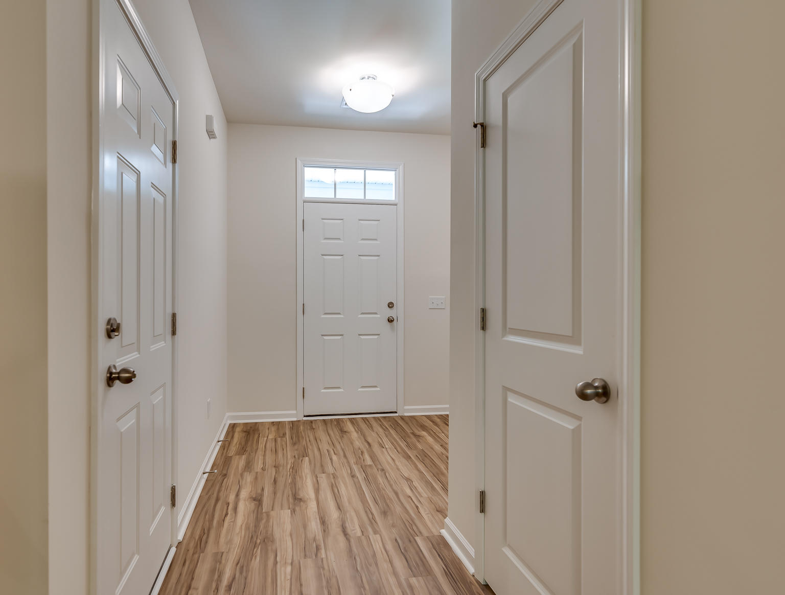 Buckshire Homes For Sale - 104 Alpine, Summerville, SC - 11