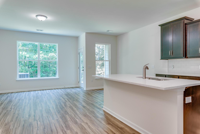 Buckshire Homes For Sale - 104 Alpine, Summerville, SC - 9