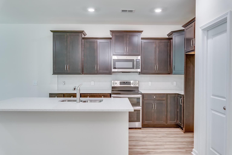 Buckshire Homes For Sale - 104 Alpine, Summerville, SC - 7