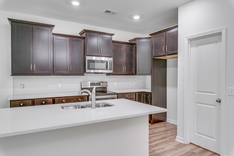 Buckshire Homes For Sale - 104 Alpine, Summerville, SC - 5