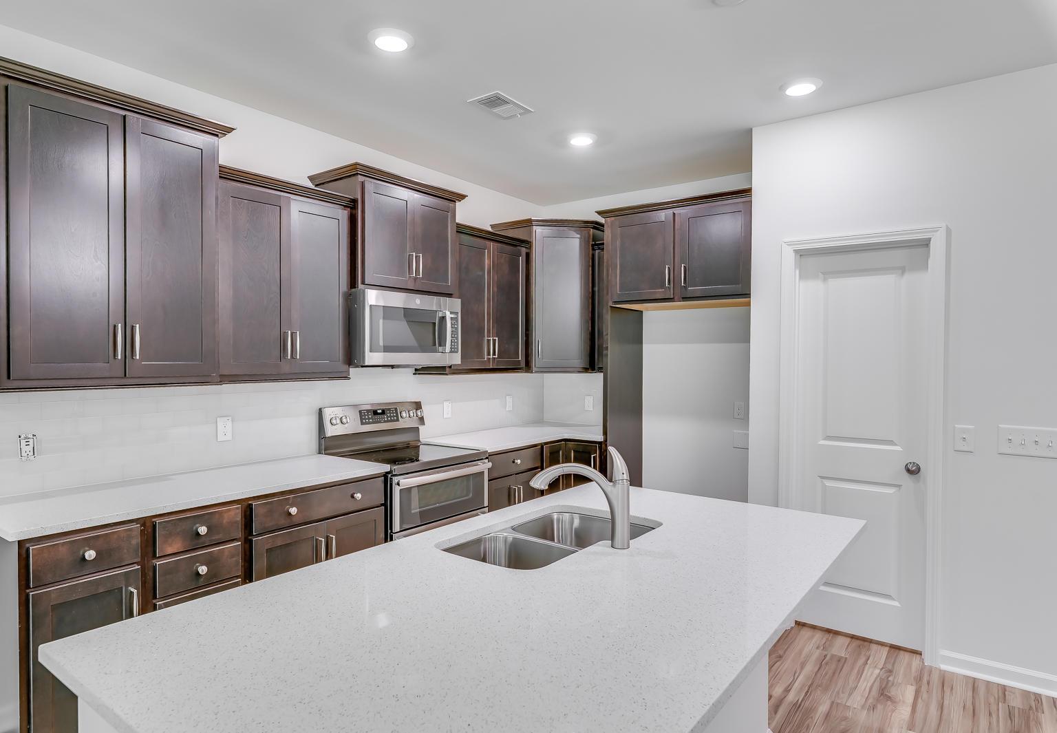 Buckshire Homes For Sale - 104 Alpine, Summerville, SC - 6
