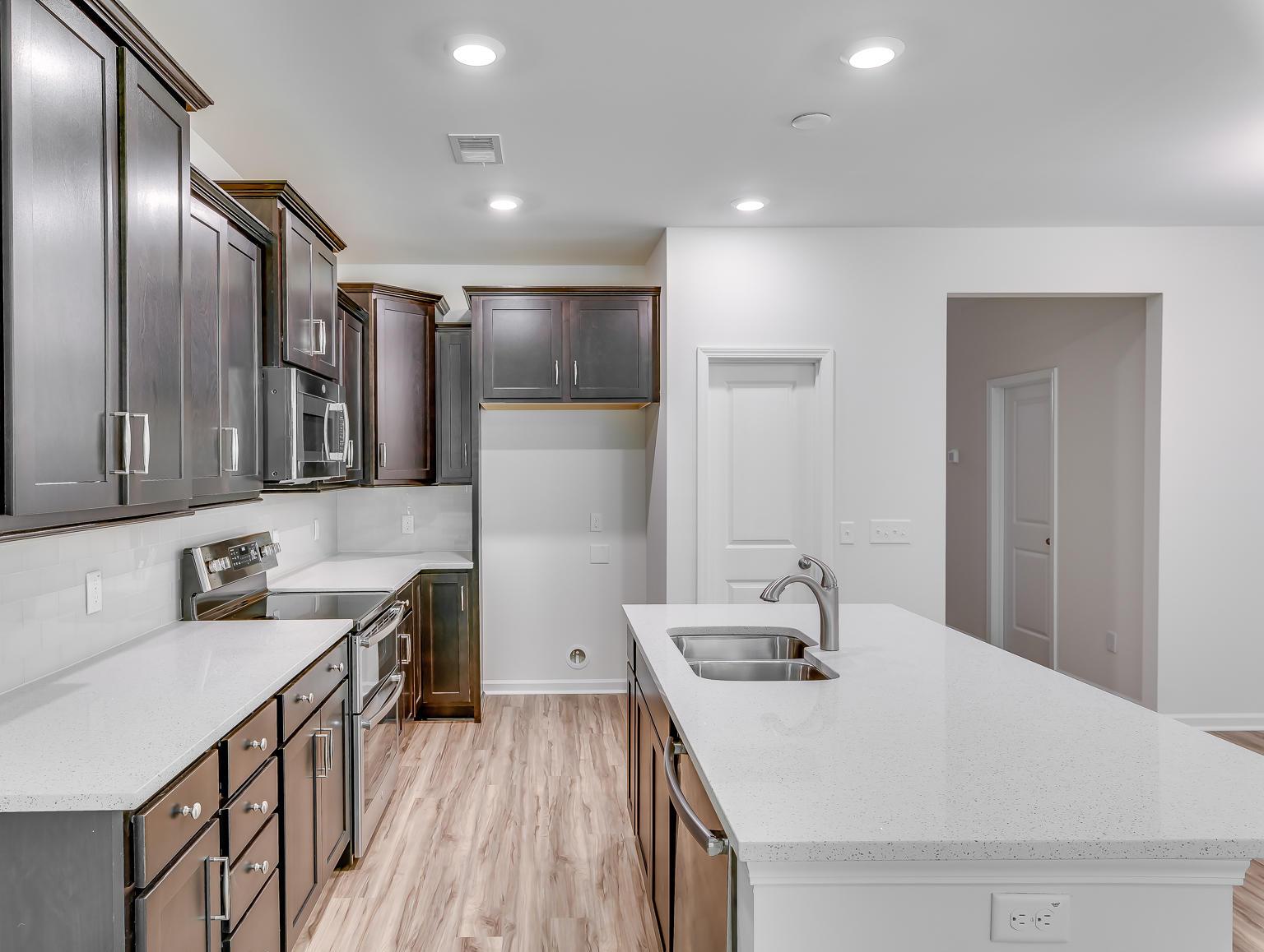 Buckshire Homes For Sale - 104 Alpine, Summerville, SC - 3