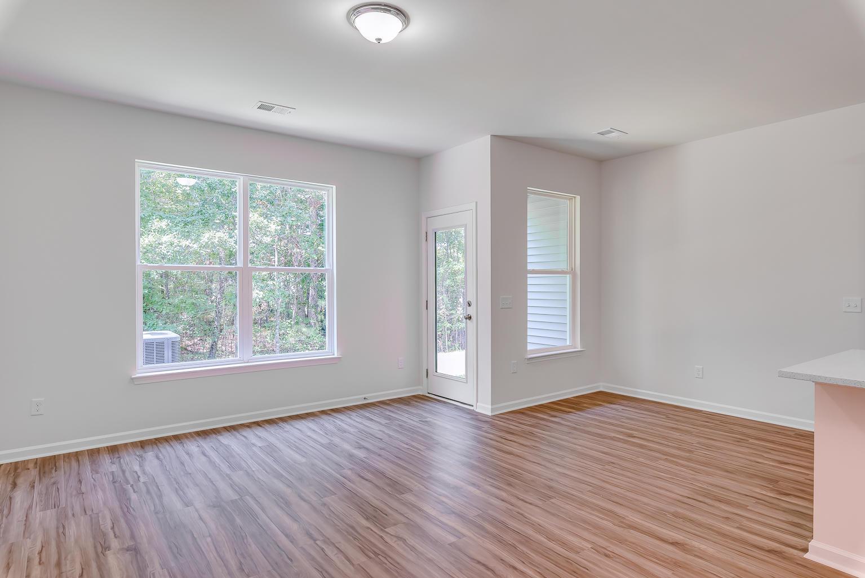 Buckshire Homes For Sale - 104 Alpine, Summerville, SC - 2