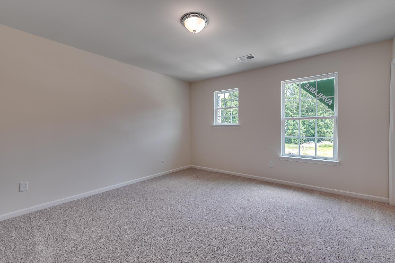 Buckshire Homes For Sale - 104 Alpine, Summerville, SC - 32