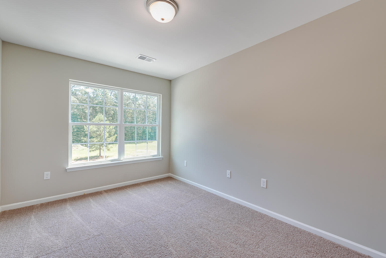 Buckshire Homes For Sale - 104 Alpine, Summerville, SC - 33