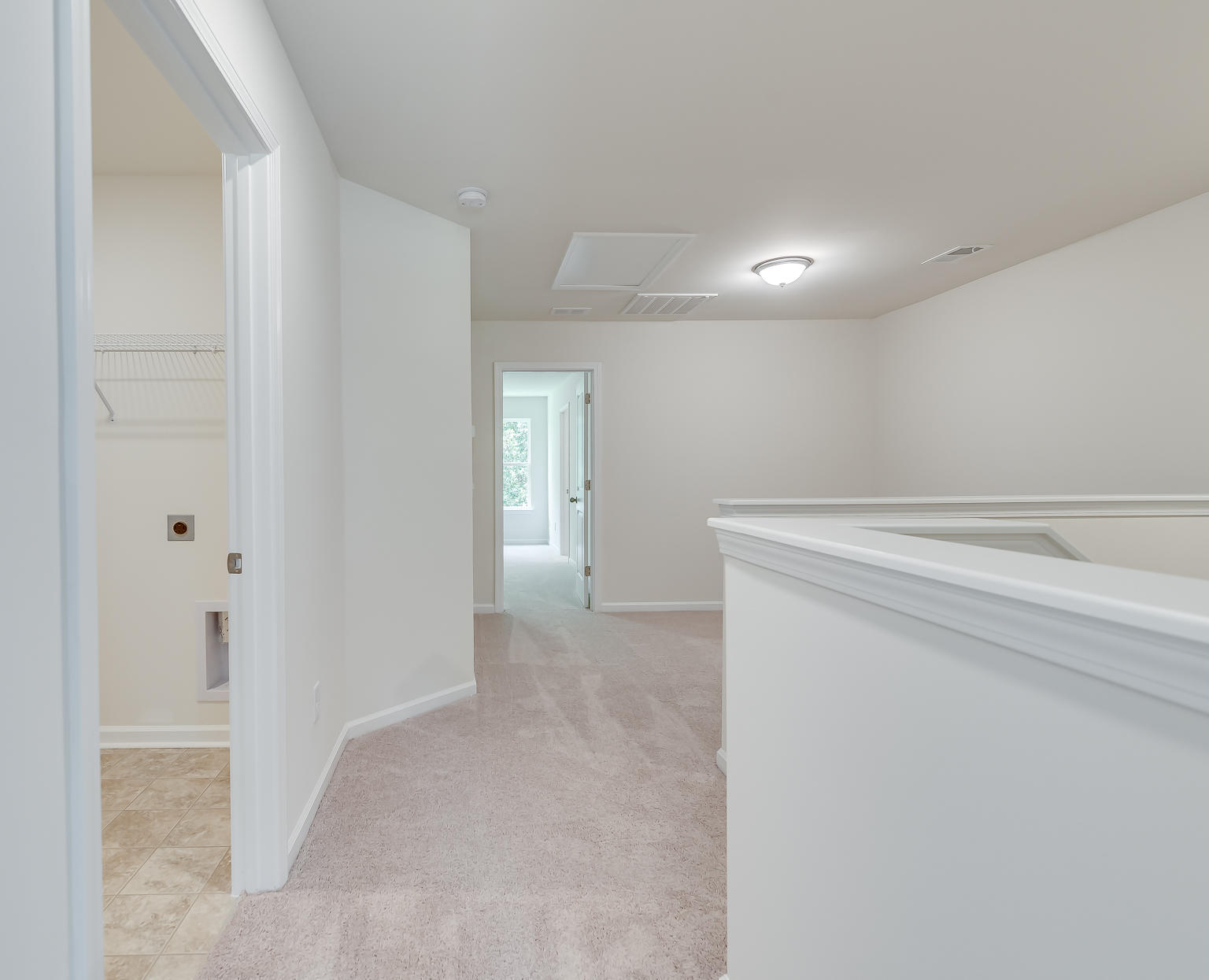 Buckshire Homes For Sale - 104 Alpine, Summerville, SC - 28