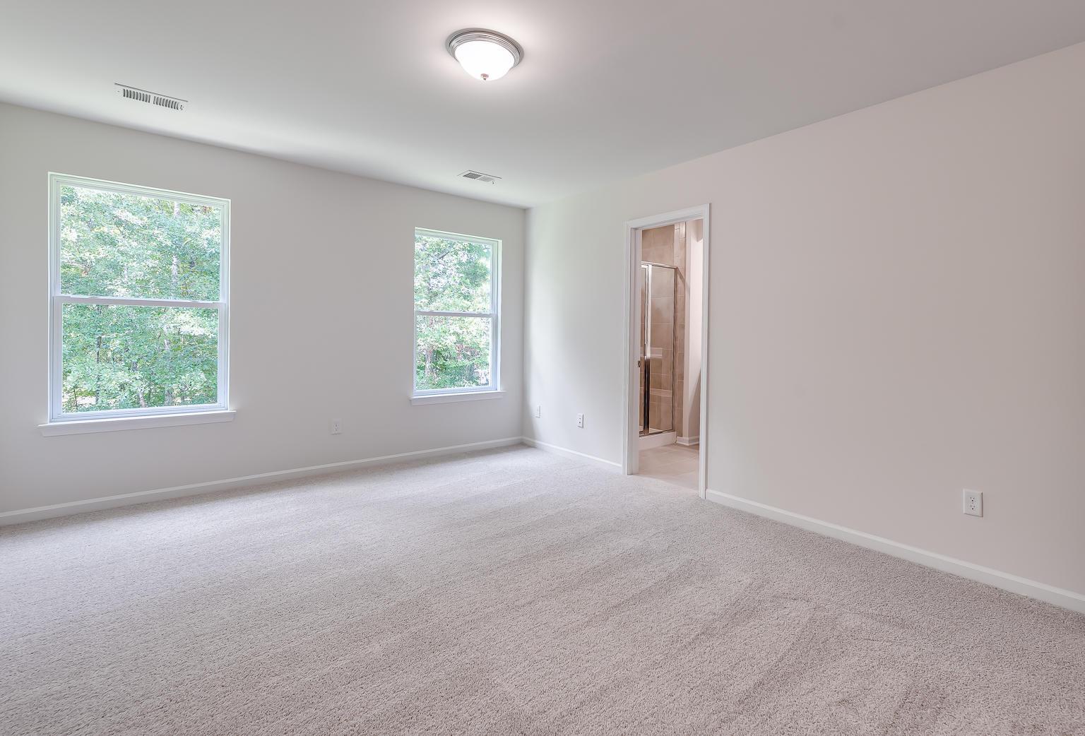 Buckshire Homes For Sale - 104 Alpine, Summerville, SC - 14