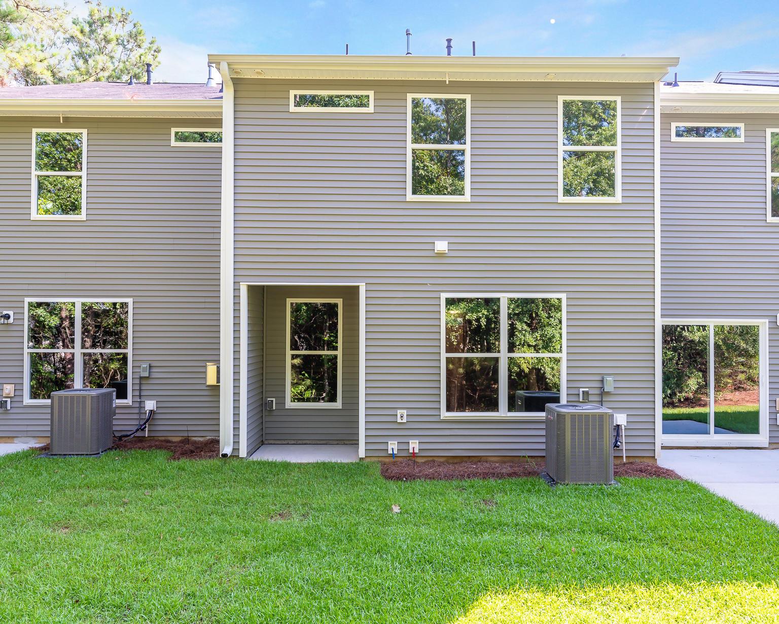 Buckshire Homes For Sale - 104 Alpine, Summerville, SC - 24