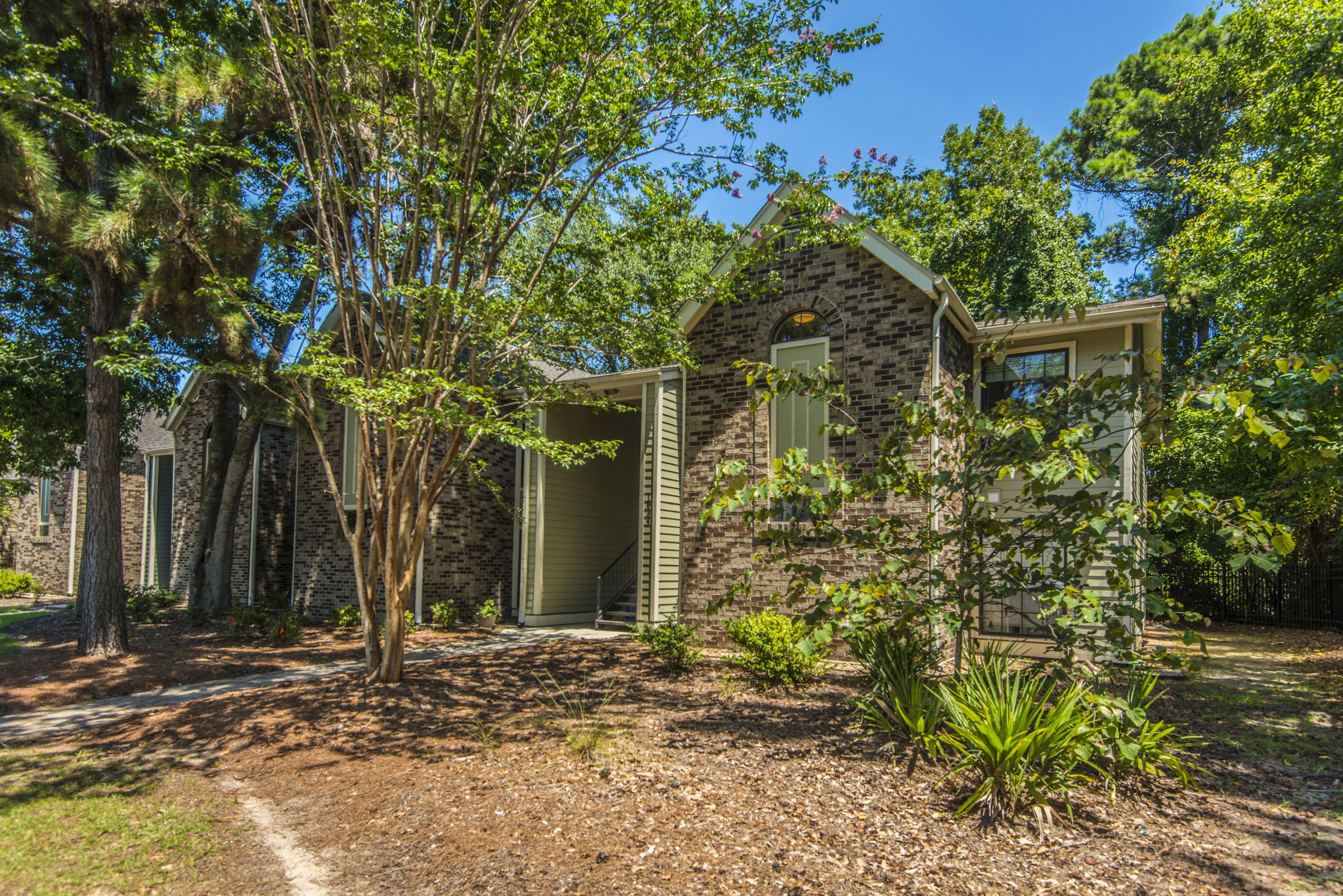 Charleston Address - MLS Number: 19021521
