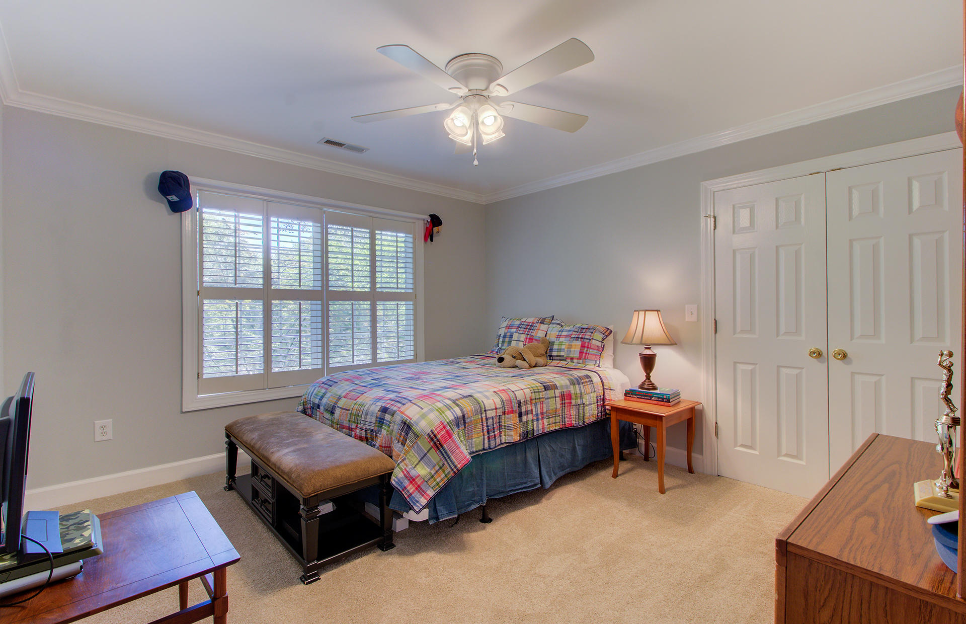 Parrot Bluff Homes For Sale - 872 Treasury Bend, Charleston, SC - 12