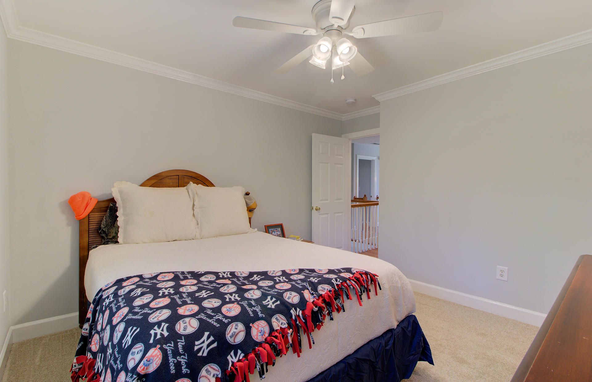 Parrot Bluff Homes For Sale - 872 Treasury Bend, Charleston, SC - 9
