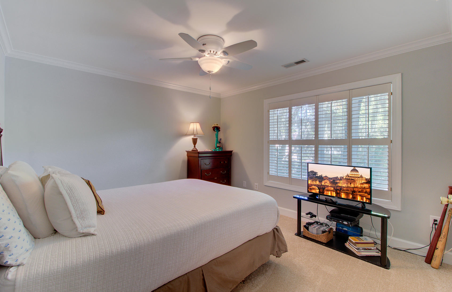 Parrot Bluff Homes For Sale - 872 Treasury Bend, Charleston, SC - 7