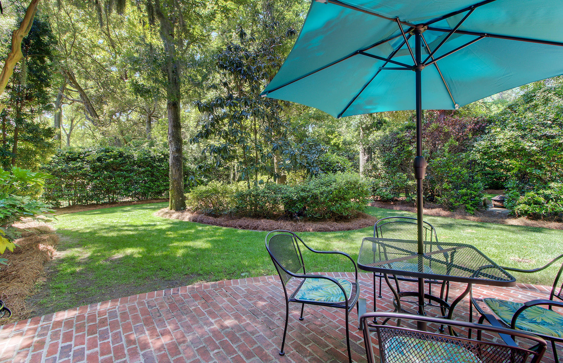 Parrot Bluff Homes For Sale - 872 Treasury Bend, Charleston, SC - 1