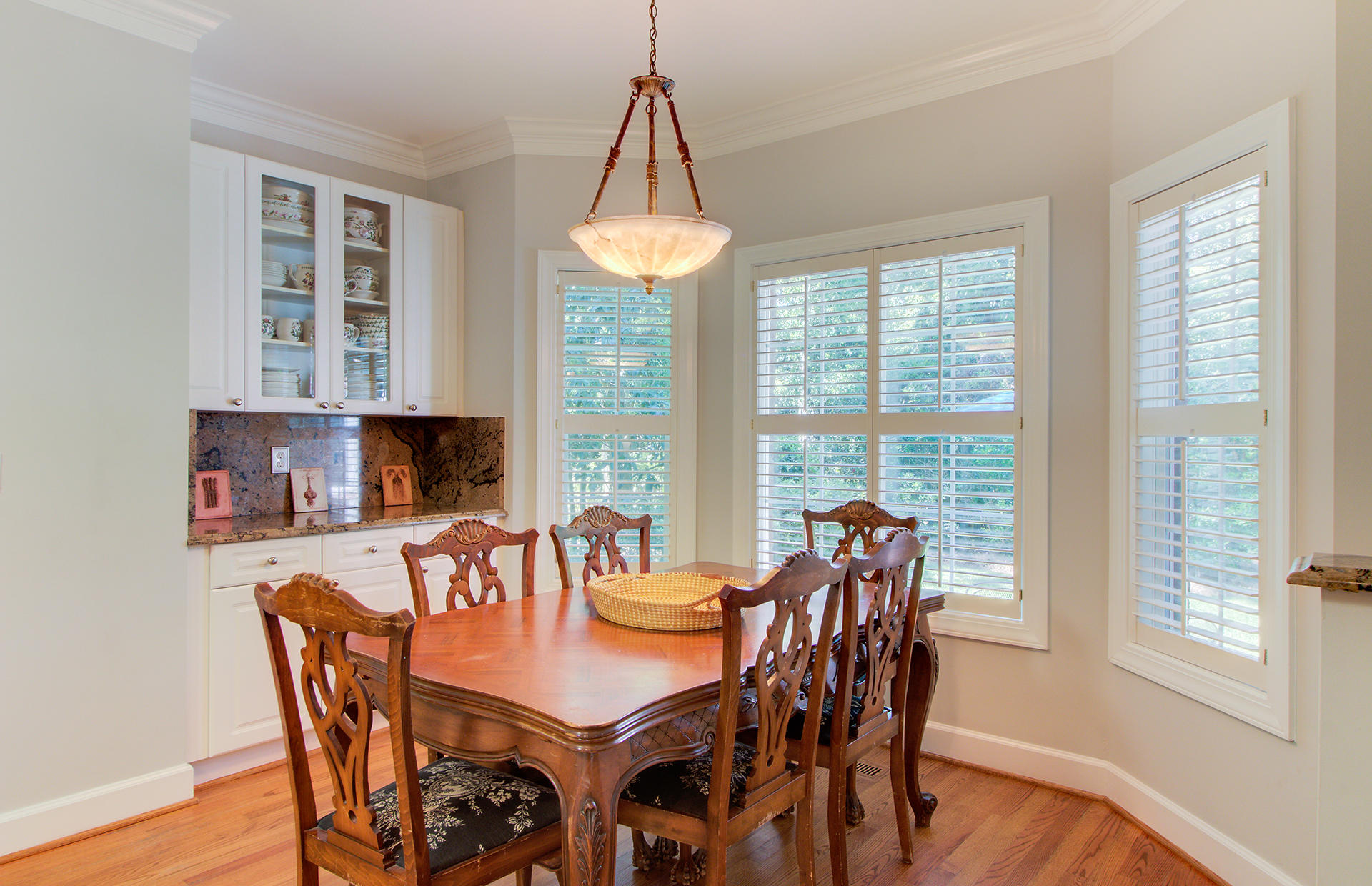 Parrot Bluff Homes For Sale - 872 Treasury Bend, Charleston, SC - 25
