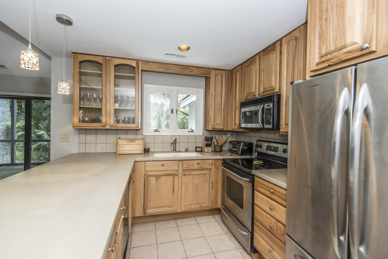 Middlewoods East Homes For Sale - 135 Conifer, Kiawah Island, SC - 1