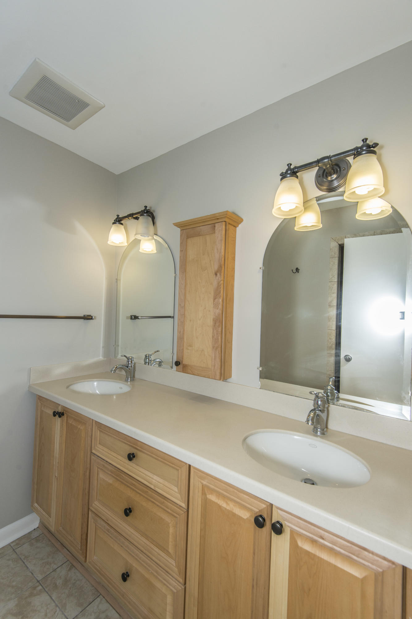 Middlewoods East Homes For Sale - 135 Conifer, Kiawah Island, SC - 4
