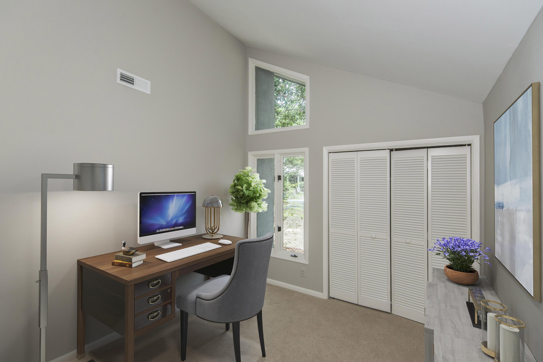 Middlewoods East Homes For Sale - 135 Conifer, Kiawah Island, SC - 6