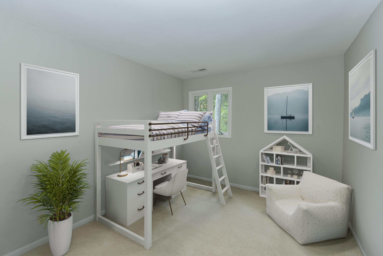 Middlewoods East Homes For Sale - 135 Conifer, Kiawah Island, SC - 8