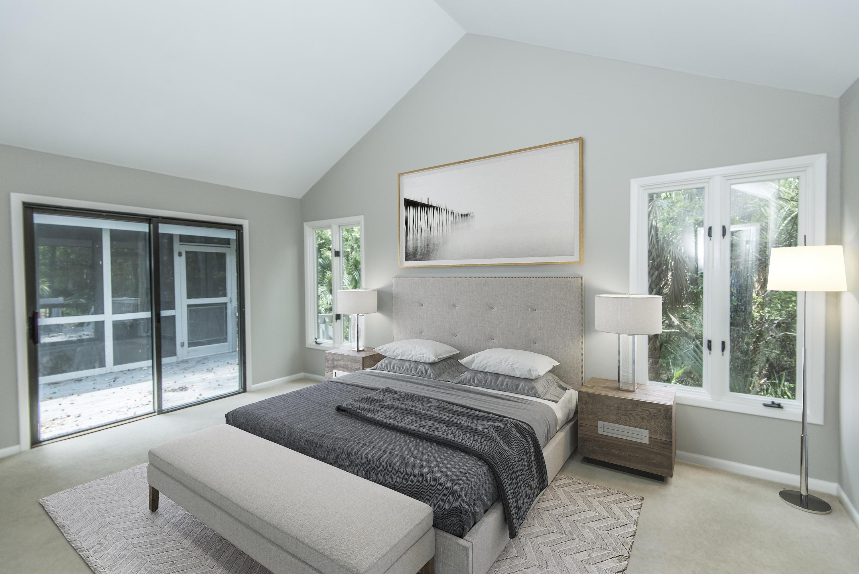 Middlewoods East Homes For Sale - 135 Conifer, Kiawah Island, SC - 3