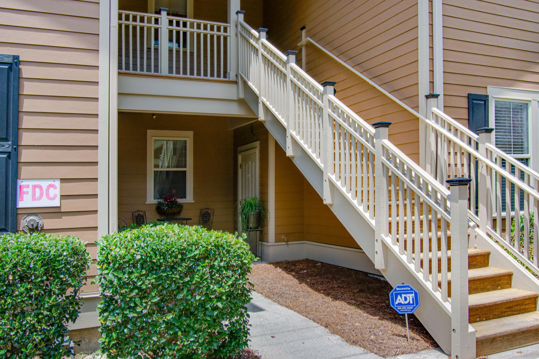 Summers Bend on the Ashley Homes For Sale - 8399 Spring Farm Gate, North Charleston, SC - 30