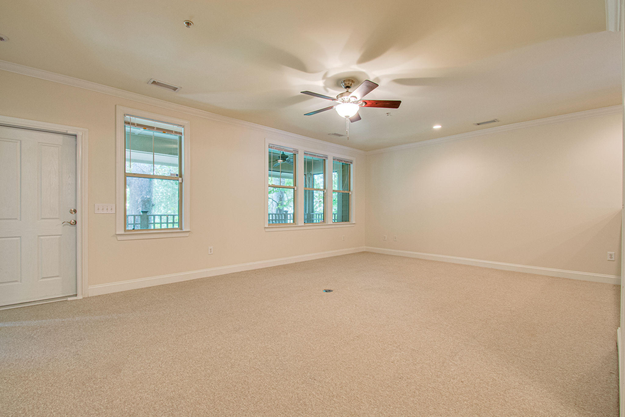 Summers Bend on the Ashley Homes For Sale - 8399 Spring Farm Gate, North Charleston, SC - 24