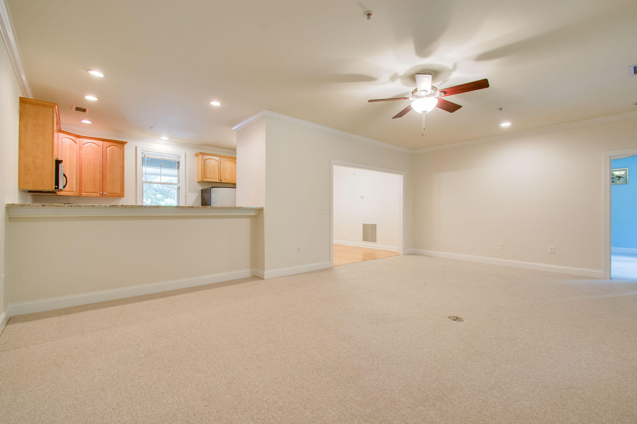 Summers Bend on the Ashley Homes For Sale - 8399 Spring Farm Gate, North Charleston, SC - 25