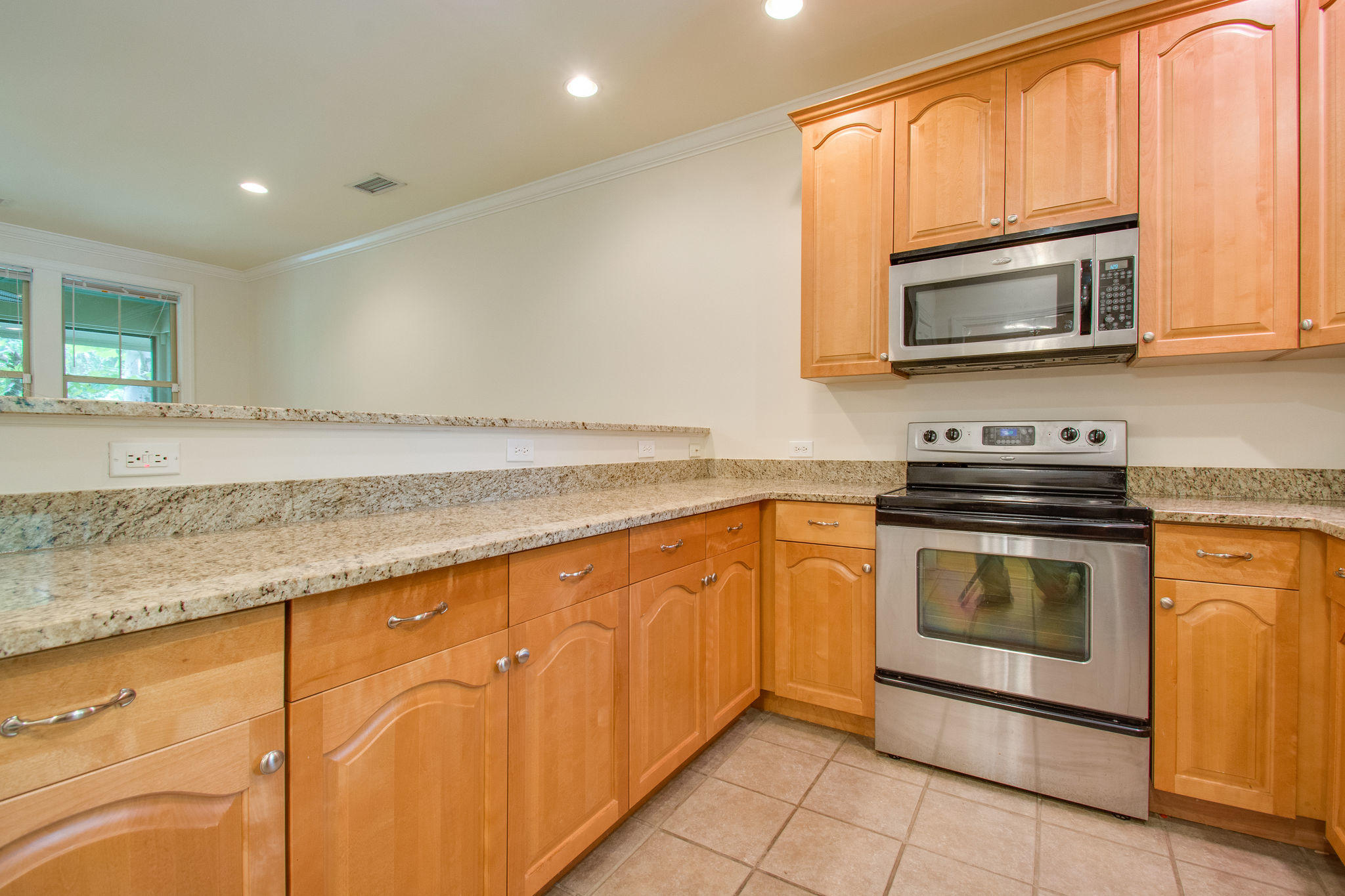 Summers Bend on the Ashley Homes For Sale - 8399 Spring Farm Gate, North Charleston, SC - 23