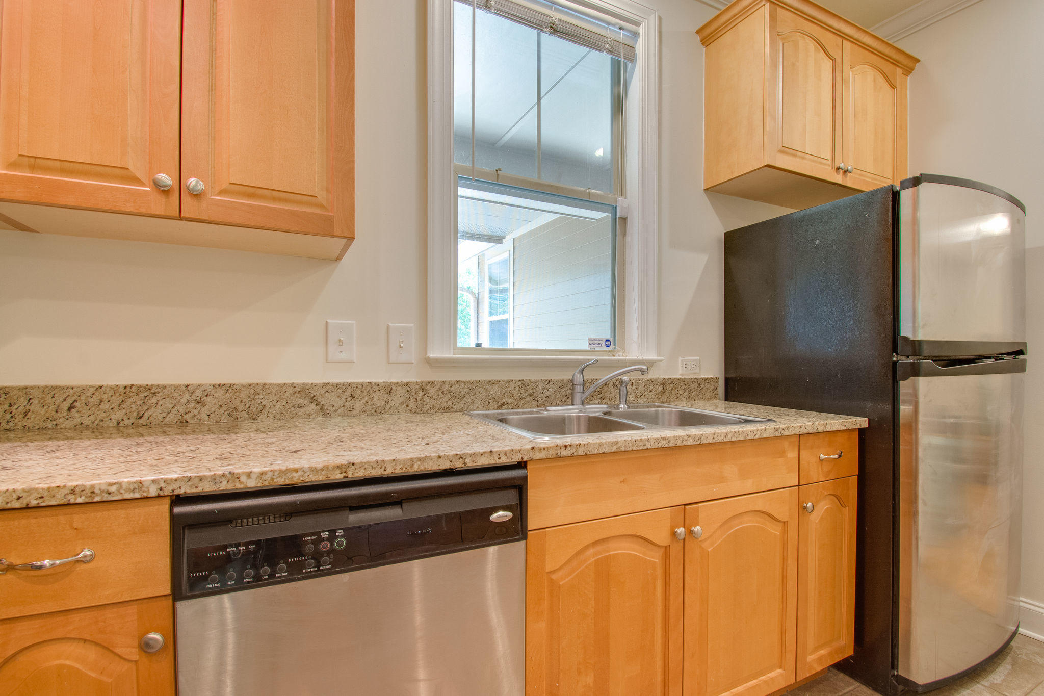 Summers Bend on the Ashley Homes For Sale - 8399 Spring Farm Gate, North Charleston, SC - 21