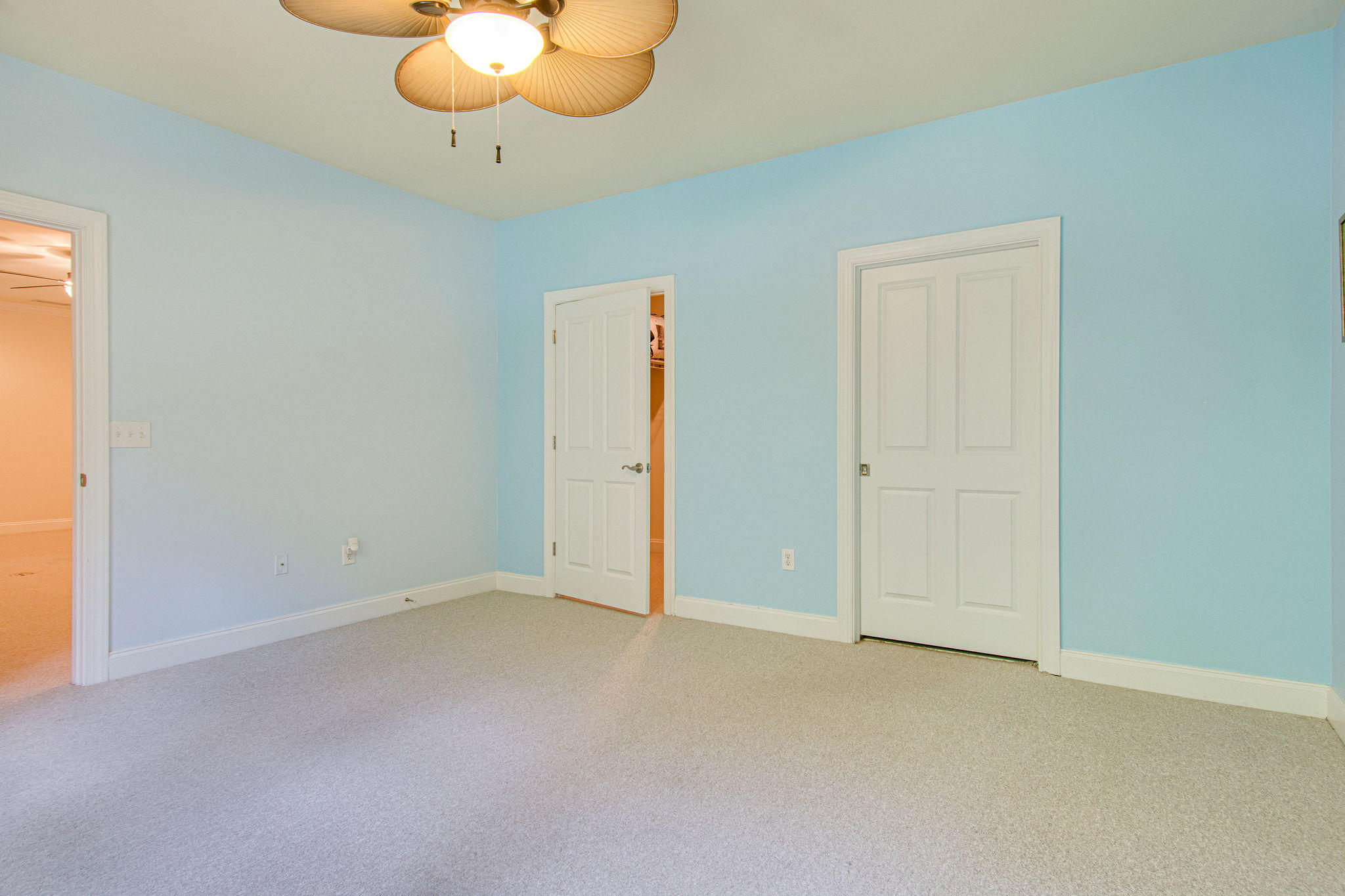 Summers Bend on the Ashley Homes For Sale - 8399 Spring Farm Gate, North Charleston, SC - 18