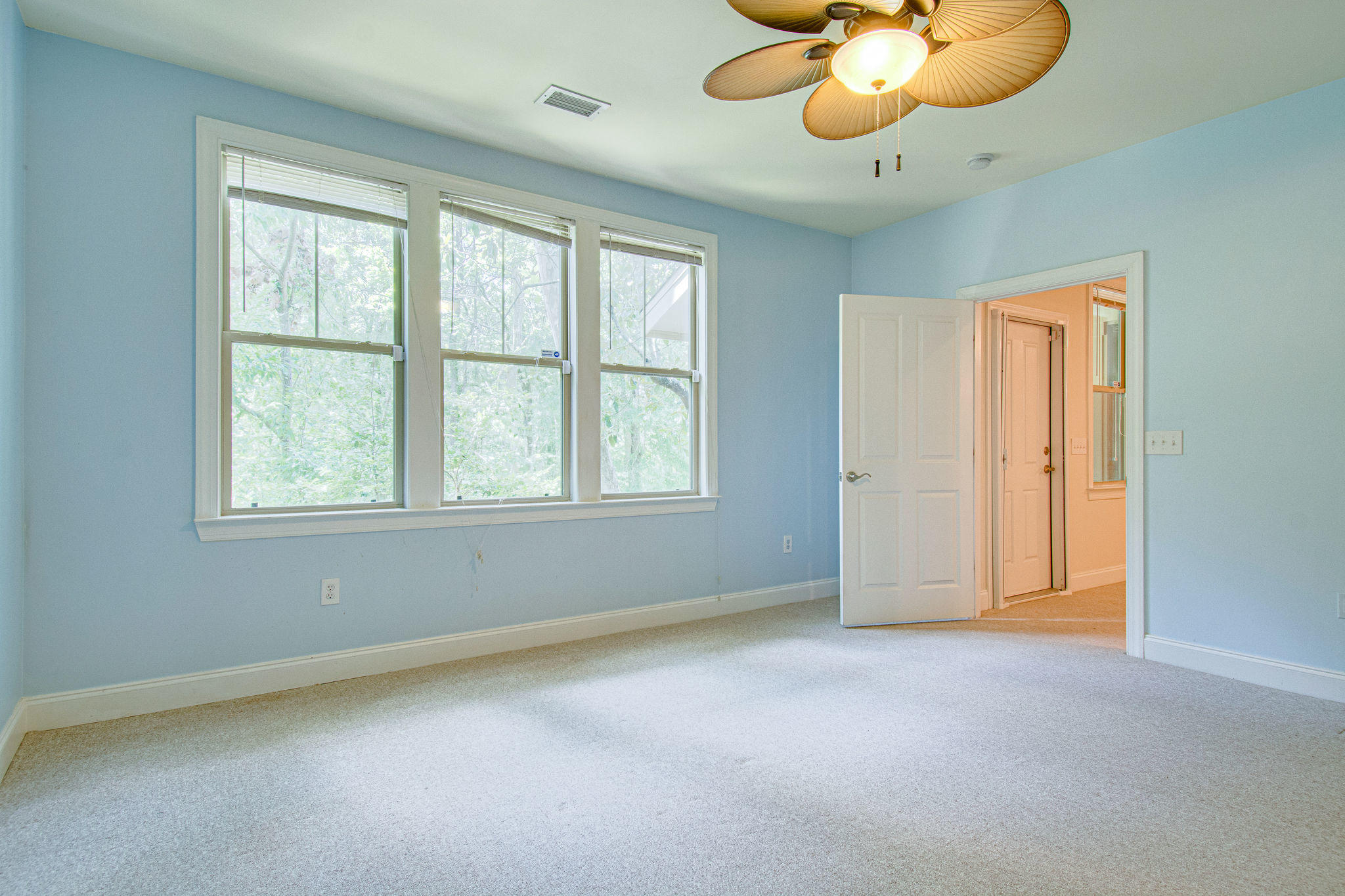 Summers Bend on the Ashley Homes For Sale - 8399 Spring Farm Gate, North Charleston, SC - 15
