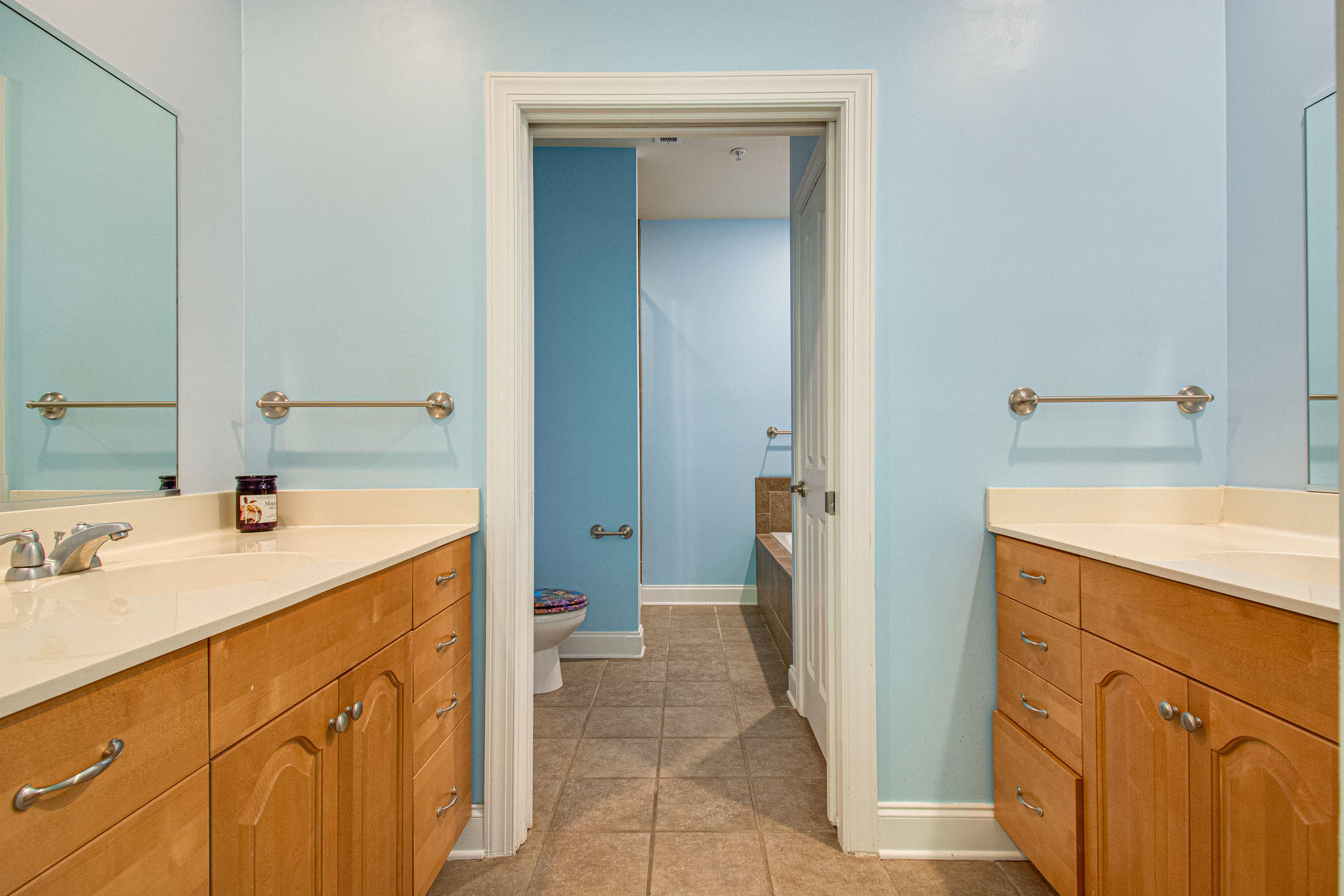Summers Bend on the Ashley Homes For Sale - 8399 Spring Farm Gate, North Charleston, SC - 14
