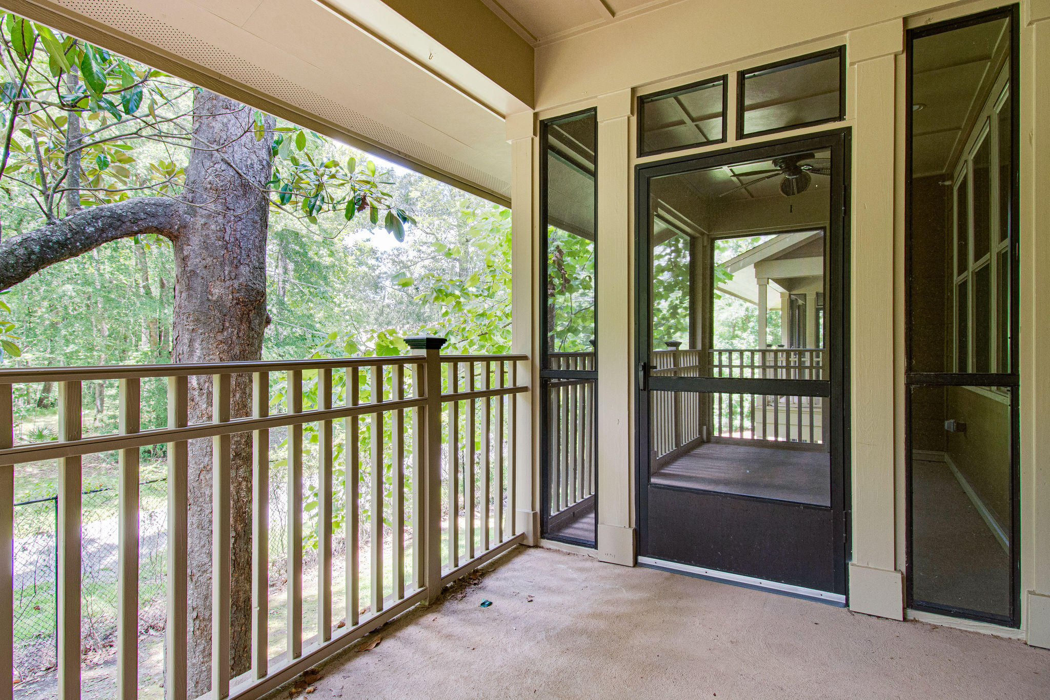 Summers Bend on the Ashley Homes For Sale - 8399 Spring Farm Gate, North Charleston, SC - 8