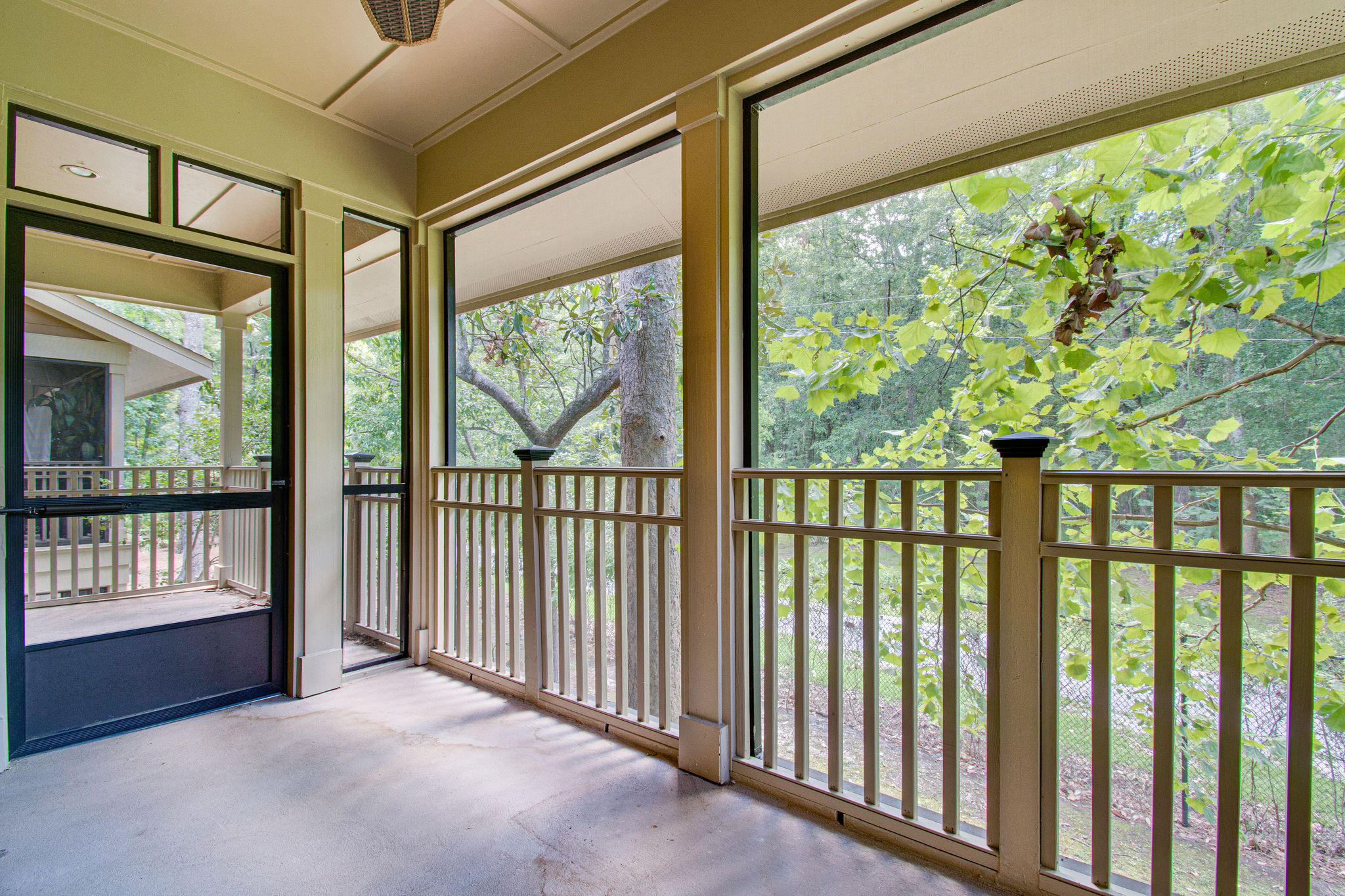 Summers Bend on the Ashley Homes For Sale - 8399 Spring Farm Gate, North Charleston, SC - 6