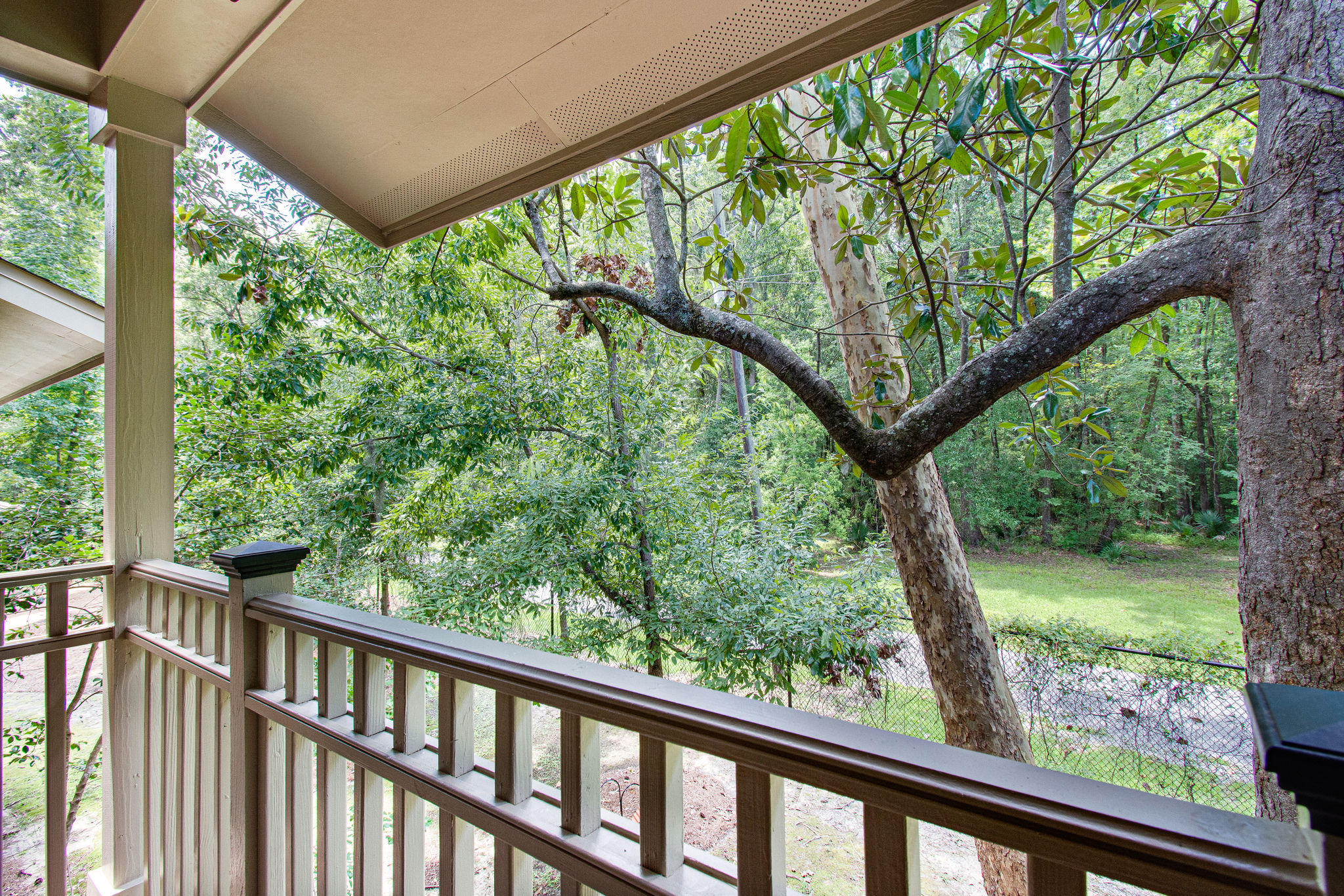 Summers Bend on the Ashley Homes For Sale - 8399 Spring Farm Gate, North Charleston, SC - 7