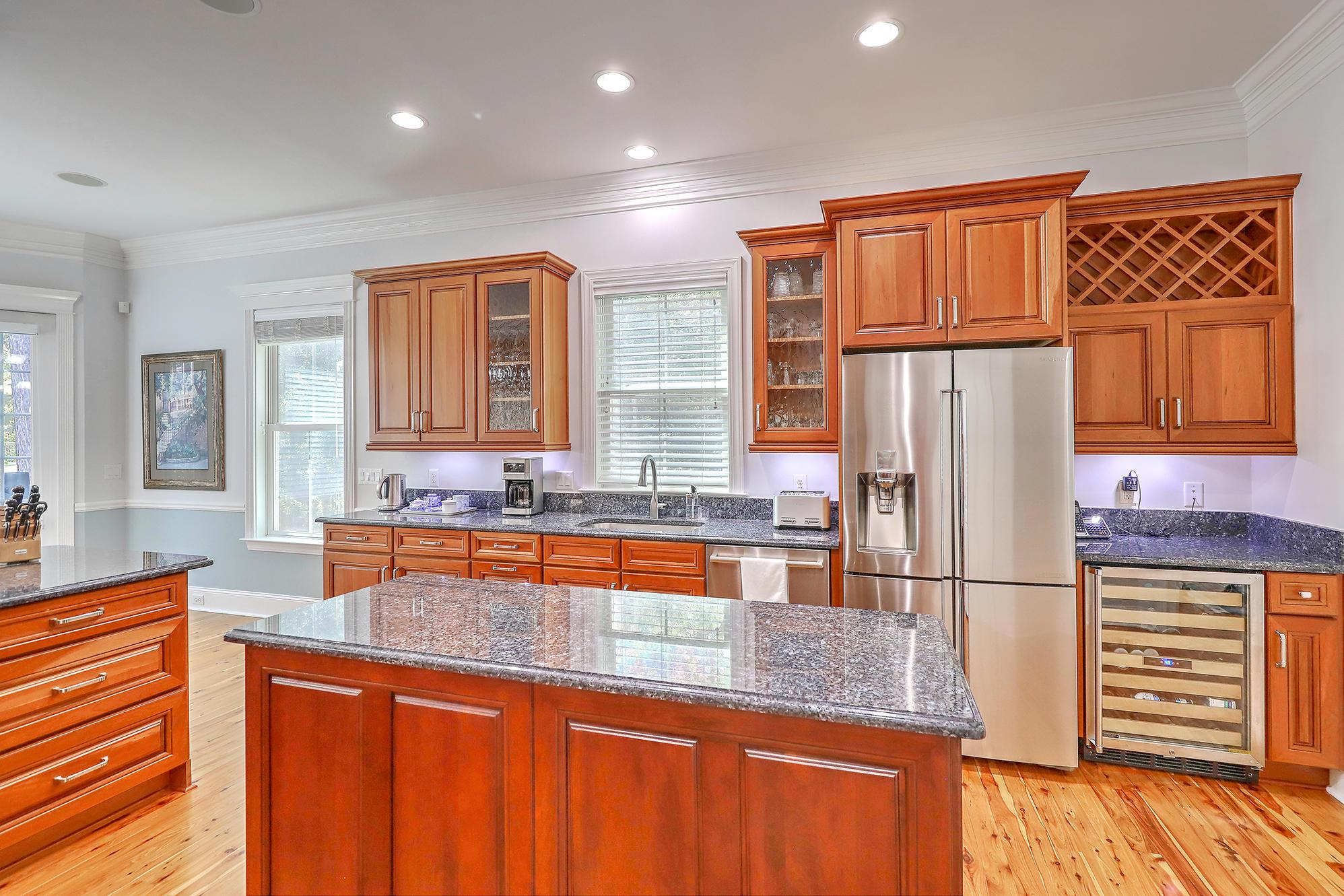 Park West Homes For Sale - 2108 Malcolm, Mount Pleasant, SC - 4