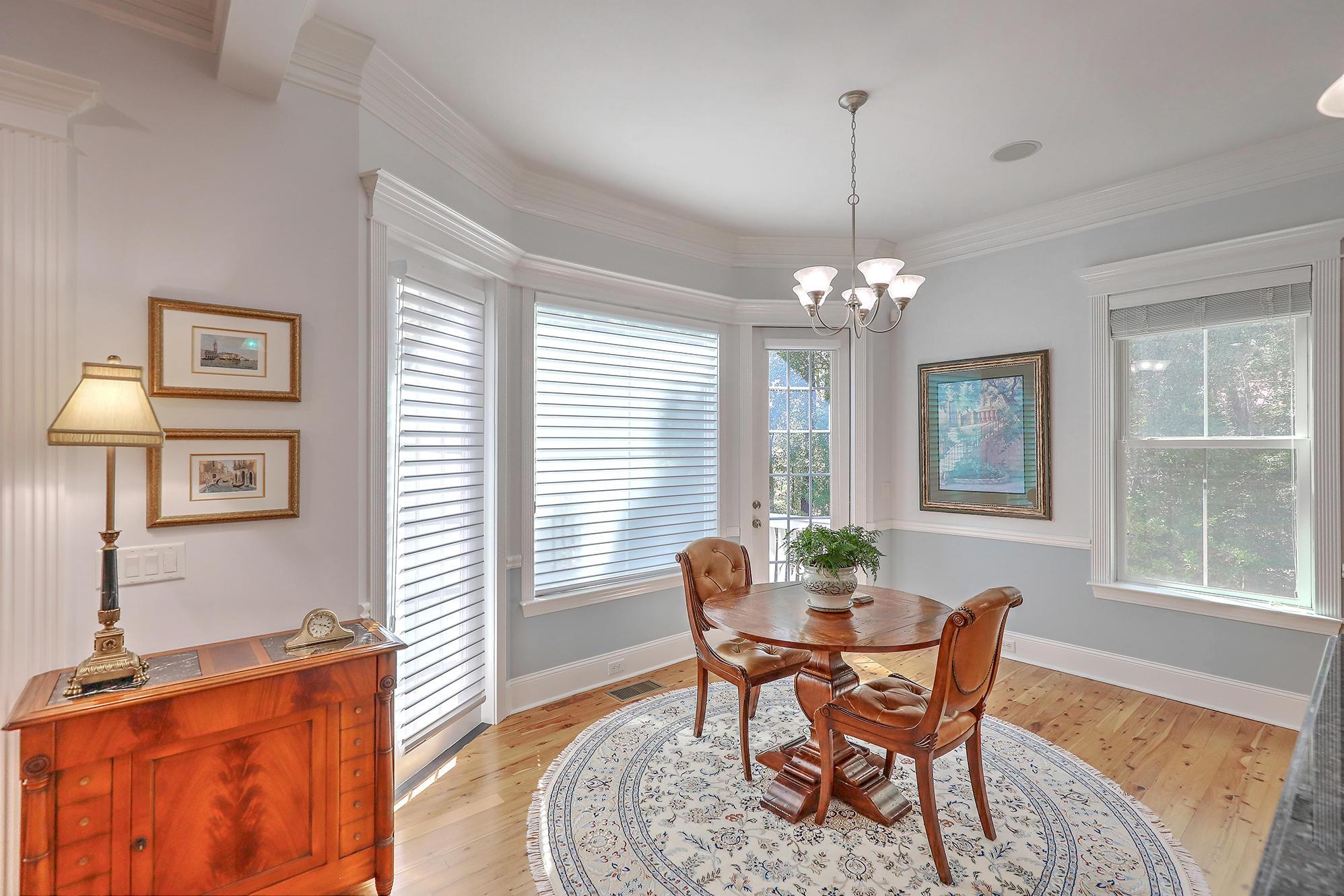 Park West Homes For Sale - 2108 Malcolm, Mount Pleasant, SC - 5