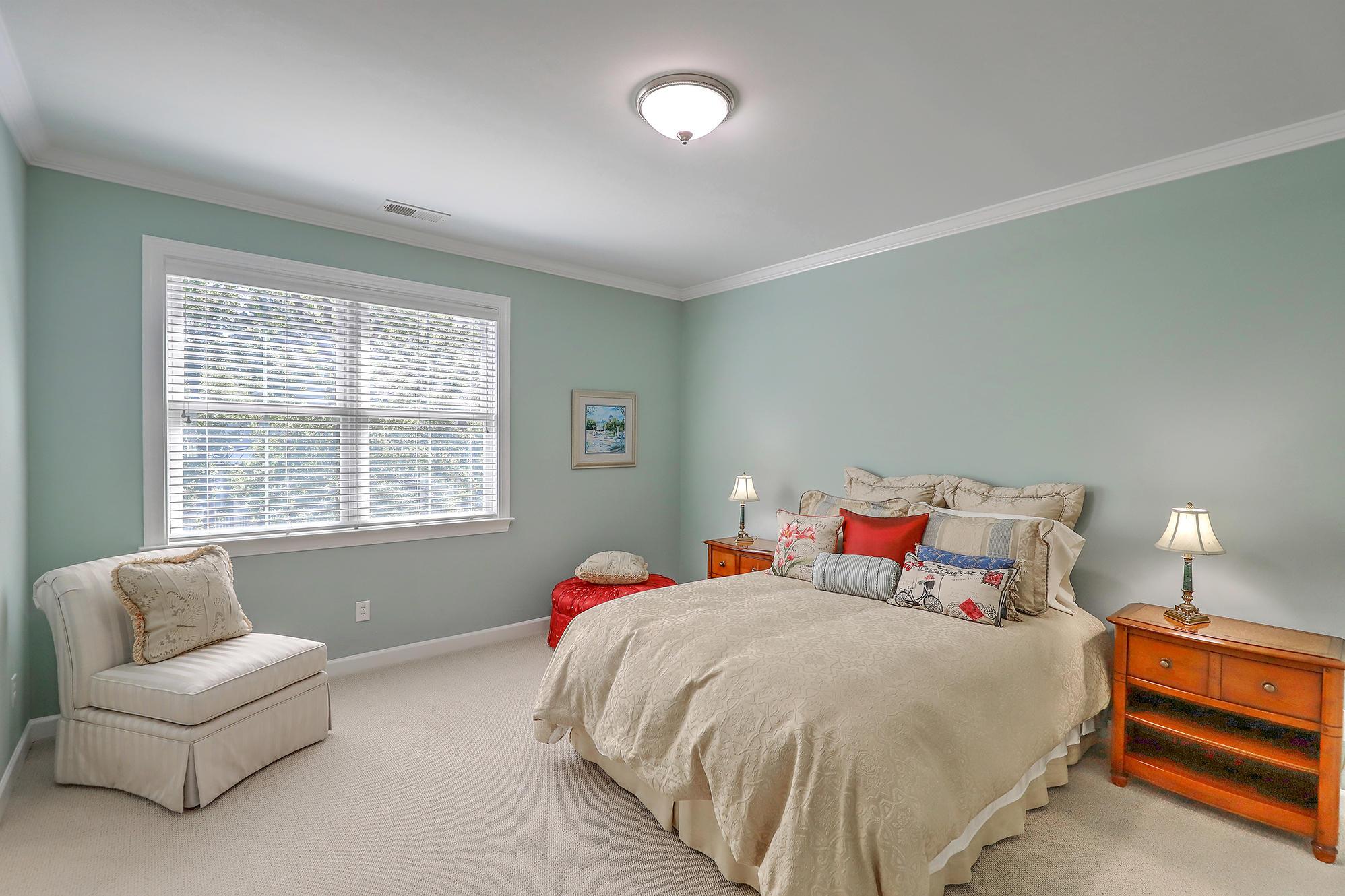 Park West Homes For Sale - 2108 Malcolm, Mount Pleasant, SC - 49