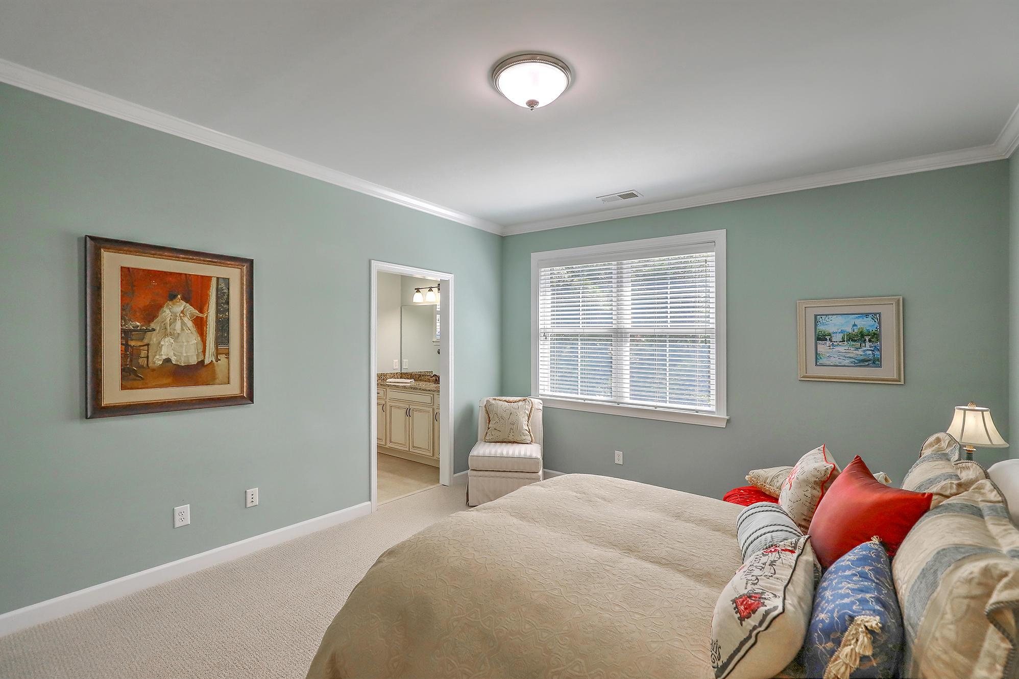 Park West Homes For Sale - 2108 Malcolm, Mount Pleasant, SC - 50