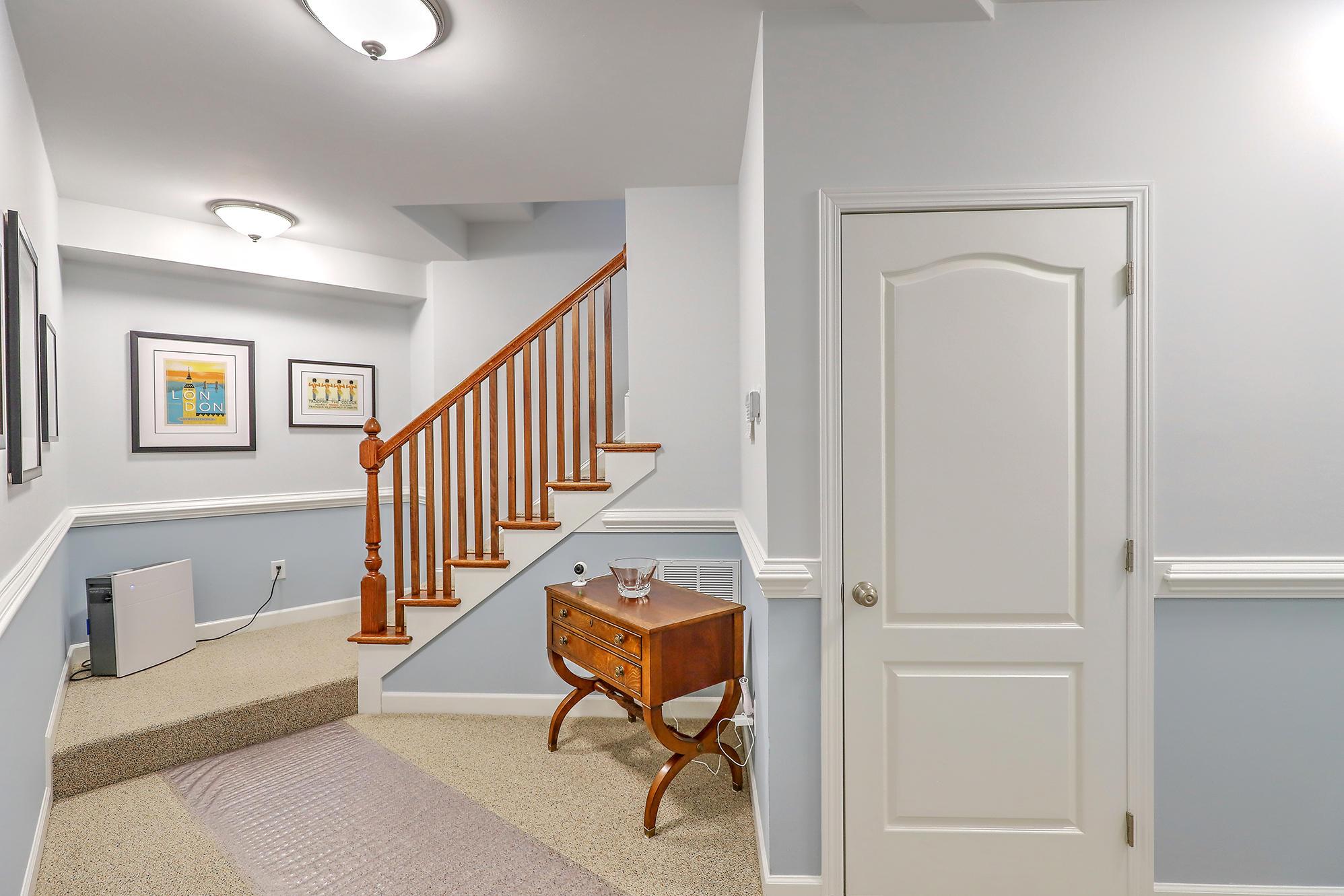 Park West Homes For Sale - 2108 Malcolm, Mount Pleasant, SC - 44