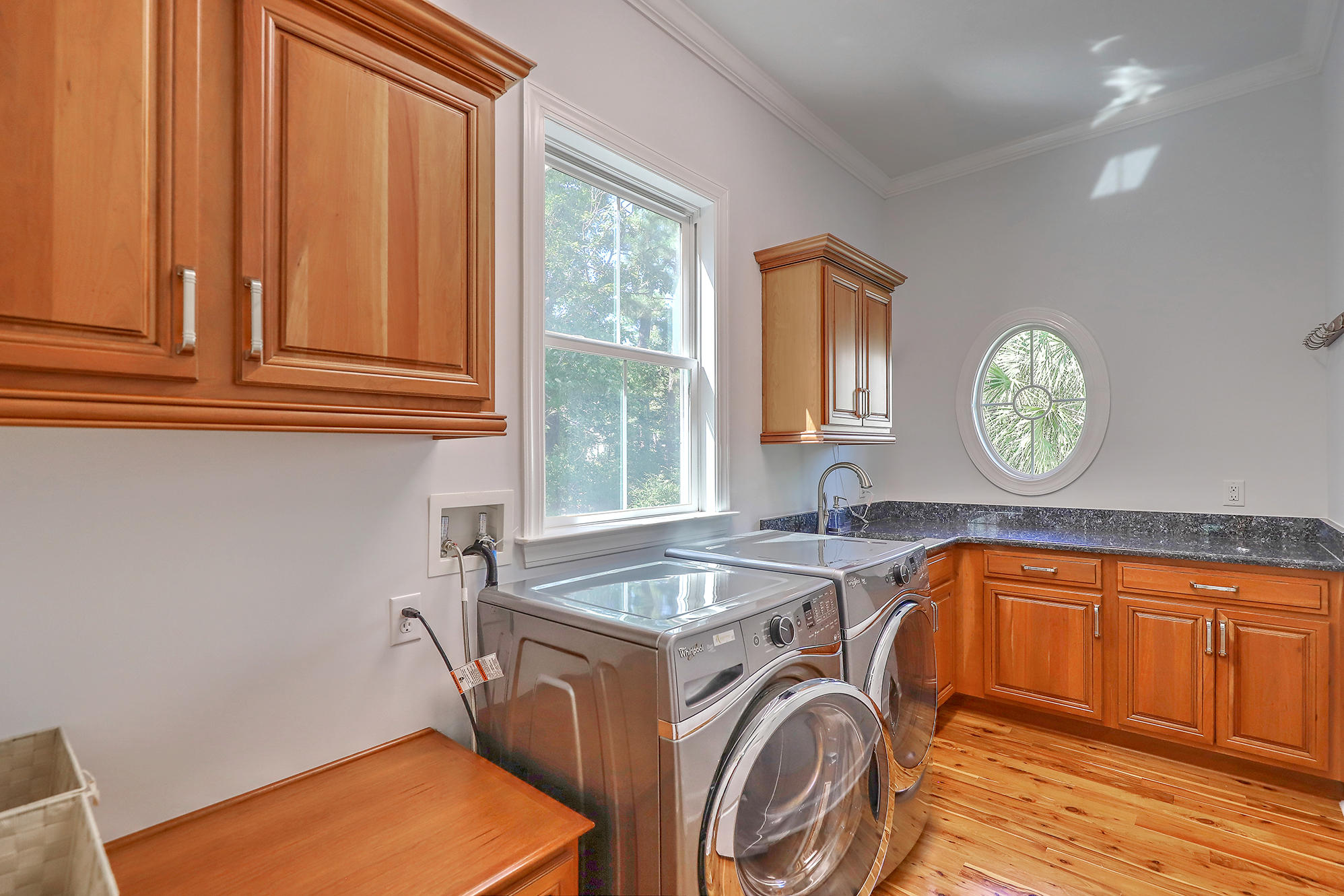 Park West Homes For Sale - 2108 Malcolm, Mount Pleasant, SC - 3