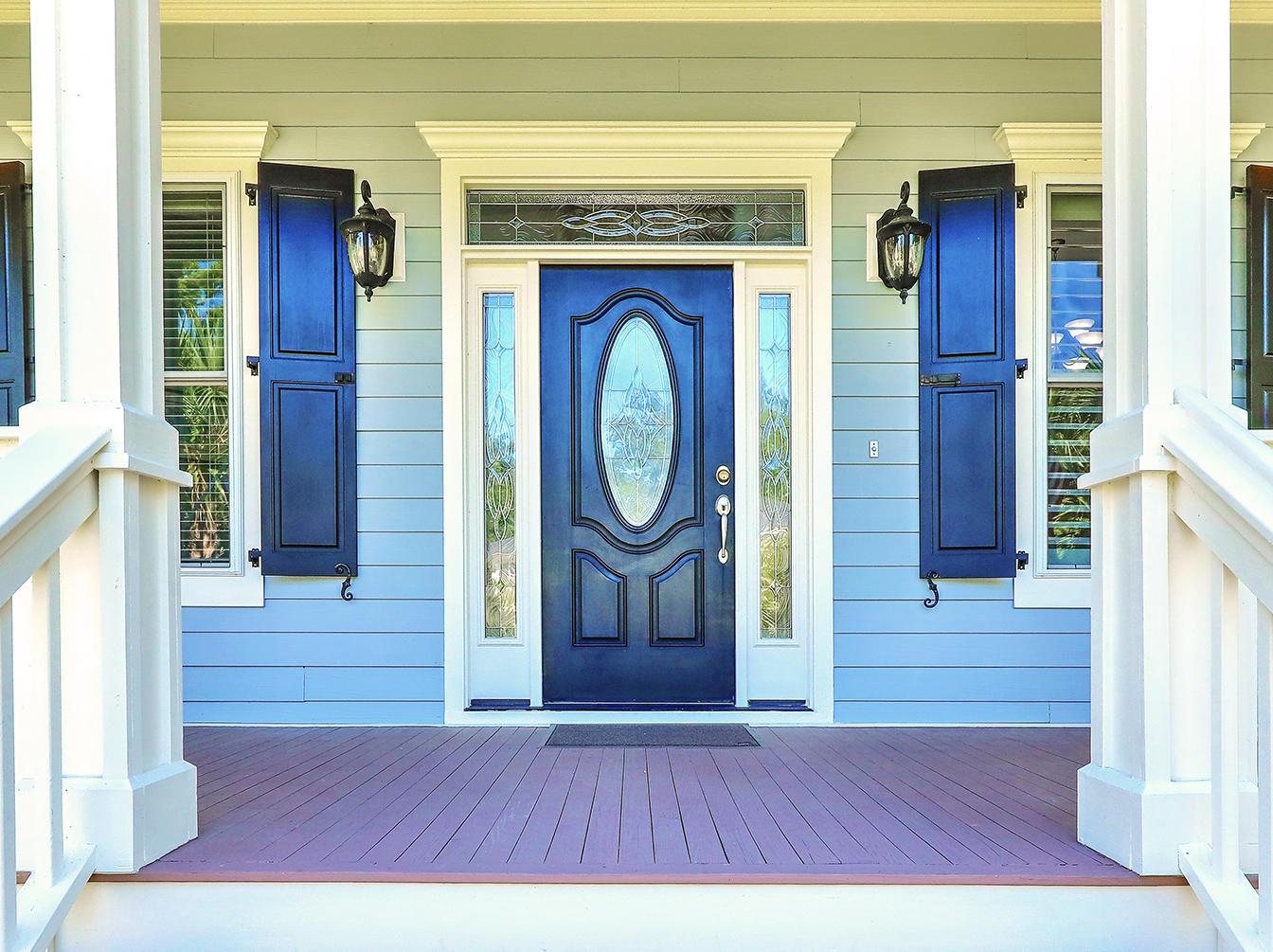 Park West Homes For Sale - 2108 Malcolm, Mount Pleasant, SC - 10